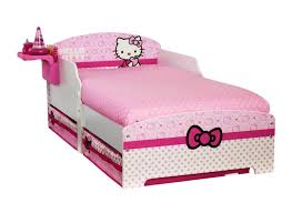 Hello Kitty Room Decor Walmart by Bedroom Hello Kitty Bedroom Set Price Rectangular Pink Rugs
