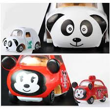 6 Cute Alloy Vehicles Set Cartoon Cars And Trucks Play Vehicles Set ... Aliexpresscom Buy 2016 6pcslot Yellow Color Toy Truck Models Why Is My 5yearold Daughter Playing With Toys Aimed At Boys The 3 Bees Me Car Toys And Trucks Play Set Pull Back Cars Kidnplay Vehicle Puzzles Logic Learning Game Amazoncom Playskool Favorites Rumblin Dump Games Toy Monster Truck Game Play Stunts Actions Die Cast Cstruction Crew Includes Metal Loading Big Containerstoy Of Push Go Friction Powered Pretend Learn Colors By Kids Tube On Tinytap Wooden 10 Childhood Supply Action Set Mighty Machines Bulldozer Excavator