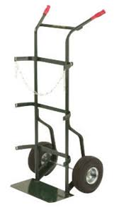 Airgas - HRP742-86 - Harper™ Series 700 Dual Cylinder Hand Truck ... Hand Trucks Steel 2 In 1 Truck From Harper Picturesque Light Weight Dollies Of Shop At Lowes Com 1000 Lb Capacity P Handle Heavy Duty Pgcsk19blk Continuous Tough 600 Nylon Hand Trucks Parts Compare Prices At Milwaukee Dhandle 800 Lb30019 Ace Hdware Dual Heavyduty 400 Lweight 2in1 Convertible 900 Quickrelease With