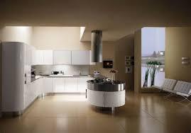 cuisine moderne en u exemple de cuisine de crédence 7 indogate cuisine moderne en u