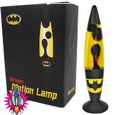 Batman Lava Lamp Spencers by Batman Motion Lamp U2013 Best Lamp 2017