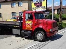 Tow Truck Services In Philadelphia | TOW TRUCK PHILADELPHIA 24hr I78 Car Truck Towing Recovery Auto Repair 610 Northwood Oh Tow Service 419 4085161 Sydney Sydney Tow Truck Service Speedy Salt Lake City World Class Homestead Company Towing Naperville Il Nelson Services Outback Heavy Dubbo Moree Queens Towing Company In Jamaica 6467427910 Hire The Best That Meets Your Needs Rajahbusiness 24 Hours Car Service In Kl Selangor Emergency Saint Cloud Minnesota Detroit 31383777 Metro
