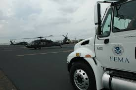 File:FEMA - 37227 - FEMA Truck With Army Helicopters On The Tarmac ... Surplus Army Truck Adventure Dirt Every Day Ep 40 Youtube Bedford Tm Trucks For Sale How To Buy A Government Or Humvee Salvage Title Cars And Phoenix Arizona Auto Buzzard Volvo Details Enterprise Car Sales Certified Used Cars Trucks Suvs Sale Sold March 6 Auction Purplewave Inc Canada Planning New Program Boost Electric In 2018 Pickup You Cant In Nlg Asset Nisgaa Lisims