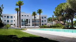 102 Hotel Kube Saint Tropez Luxury 5 In Gassin France Splendia