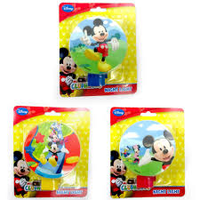 Mickey Mouse Bathroom Accessories Walmart by Mickey Mouse Bathroom Decorations Nice Home Design