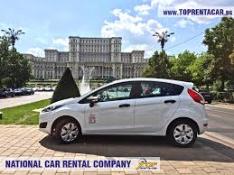 10% Discount From Top Rent-a-Car! – Travel101