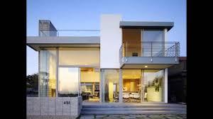 100 Minimalist Houses Minimalist Home Design September 2015