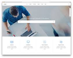 10+ Professional Resume WordPress Themes For Portfolio And ... 20 Best Wordpress Resume Themes 2019 Colorlib For Your Personal Website Profiler Wpjobus Review A 3 In 1 Job Board Theme 10 Premium 8degree Certy Cv Wplab Personage Responsive My Vcard Portfolio Theme By Athemeart 34 Flatcv Rachel All Genesis Sility
