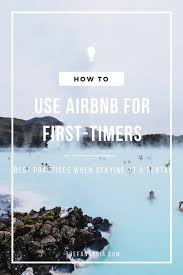 First Timer's Guide To AirBnB | $40 Coupon Code For Your Next Trip ... Best Airbnb Coupon Code 2019 Up To 410 Off Your Next Stay How To Save 400 Vacation Rental 76 Money First Booking 55 Discount Get An Discount 6 Tips And Tricks Travel Surf Repeat Airbnb Coupon Code Travel Saving Tips July Hacks Get 45 Expired 25 Off 50 Experiences With Mastercard Promo Review Plus A Valuable Add Payment Forms Tips For Using Where In The