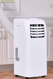 FAQs About Portable Air Conditioners - Overstock.com 8milelake 12v Car Portable Air Cditioner Vehicle Dash Mount 360 53kw With Dehumidifier Price China Ac Units For Cars And Trucks Cditioning 14000 Btu 3 In 1 Arp7014 Lloyd Ton Lp12tn Copper Condenser Ssscart Parking Heater 5kw 12v Diesel Electric Compressor Tkt20es Buy Truck Thesambacom Vanagon View Topic Unit What Is Bed Best 2018 Evaporative Small Caravan Tent