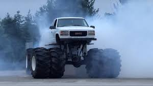 Bigger Tires + More Tires = The Biggest One-Truck Burnout You'll ... How To Make Your Duramax Diesel Engine Bulletproof Drivgline 2015 High Country Burnout Coub Gifs With Sound Burnouts The Science Behind It What Goes Wrong And To Do Car Tire Stock Photos Images Alamy Fire Truck Dispatched Contest Firemen Dont Uerstand 2006 Chevy Malibu Part Viewschevy Colorado Pic Album Getting Bigger New Events Added Toilet Race And Manifold Far From Take One Donuts Optima 2017 Florida Fest Oh Yes That Awesome Dealerbuilt 650 Hp Ford F150 Lightning Is Gas Monkey In 44 Builds Dodge Gas Monkey Garage Mater Tow Home Facebook
