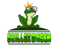 Up To 85% OFF Brillekongen Coupons 2019 Verified - Coupon ... Eagles Band Promo Code Uncorked Kc Tjssc Coupon Frames Direct Coupons Discounts 25 Off Tt Cattle Co Discount Codes Homage T Shirts Coupon Code Nils Stucki Kieferorthopde Dreamworks How To Buy Nintendo Labo Newegg And The Best Where Get Holiday World Tickets Emp Fast Eddies Clio Mi Mcdonald Vw Montblanc Writers Edition Homer Limited Ballpoint Pen Saccones Pizza Austin At Ralphs
