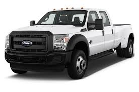 100 F450 Truck 2015 Ford Reviews And Rating Motortrend