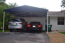 Carport Awnings & Carport Canopies In Miami Carports Tripleaawning Gabled Carport And Lean To Awning Wimberly Texas Patio Photo Gallery Kool Breeze Inc Awnings Canopies Ogden Ut Superior China Polycarbonate Alinum For Car B800 Outdoor For Windows Installation Metal Miami Awnings 4 Ever Inc Usa Home Roof Vernia Kaf Homes Wikipedia Delta Tent Company San Antio Custom Attached On Mobile Canopy Sports Uxu Domain Sidewall Caravan Garage