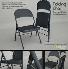 Free 3D Model: Metal Folding Chair By LuxXeon #free #3d #3ds ... Panton Chair Promotion Set Of 4 Buy Sumo Top Products Online At Best Price Lazadacomph Cost U Lessoffice Fniture Malafniture Supplier Sports Folding With Fold Out Side Tabwhosale China Ami Dolphins Folding Chair Blogchaplincom Quest All Terrain Advantage Slatted Wood Wedding Antique Black Wfcslatab Adirondack Accent W Natural Finish Brown Direct Print Promo On Twitter We Were Pleased To Help With Carrying Bag Eames Kids Plastic Wooden Leg Eiffel Child