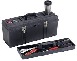 Tool Box Contico 8260GY Professional Tuff-Box Toolbox - - Amazon.com Tool Box Workbox Truck Toolstorage Chest Jasoneci Poly Storage Case 70l Heavy Duty Plastic Trade 700mm Rc4wd Tuff Saddle Rc4zs0839 Rock Crawlers Amain Contico 8260gy Professional Tuffbox Toolbox Amazoncom Waterproof Bed Ideas Soifer Center Irwin Mobile Command 405in Structural Foam Lockable Wheeled For Sale Pro Build Your Billy Boxes Tools Master Engine Workshop Proline 607200 Scale Accessory Assortment 4 Stanley Rolling 2314h X 22316w 37
