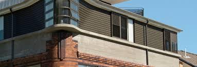 100 Penthouse Bondi Bow Window Penthouse Beach NSW 2026 Australia