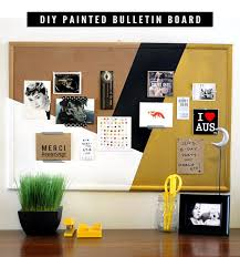 best 25 cork tiles ideas on chevron cork boards