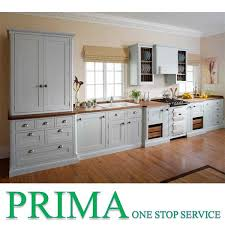 Mills Pride Cabinets J29 In Wow Home Design Ideas with Mills Pride