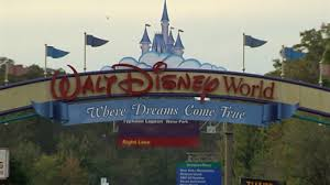 Orlando Disney World: Parking Discounts, Coupons | WFTV Typhoon Lagoon And Blizzard Beach Dang Rv Tickets Passes Big Rivers Waterpark 2018 Austin Camp Guide Texas Typhoontexasatx Twitter Deals Steals Katy Moms Atpe Save With Services Discounts Splash Kingdom Promo Code Catalina Island Coupon Deals News Member Perks Florida Pta Waco Serves Hawaiian Falls Default Notice Over Missed Payment Available Coupons In Washington Dc Certifikid Knife Nuts Podcast On Apple Podcasts