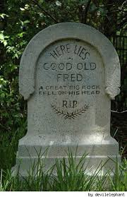 Tombstone Sayings For Halloween by 100 Tombstone Quotes For Halloween Help Me Decorate For