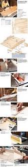 Bullnose Tile Blade Harbor Freight by 961 Best Garage Workshop Images On Pinterest Woodwork Garage