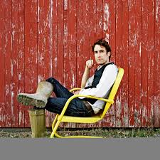Andrew Bird | Fat Possum Records Andrew Bird Noble Beastuseless Catures Deluxe Edition We Went To Birds House For The Best Concert Ever Nerdist Armchair Apocrypha Lyrics And Tracklist Genius May 2009 Thestebergprinciple 83 Toddler Uk Kids Childrens Tub Chair Fat Possum Records Fimdalinha Armchairs Cover By Small Fish Youtube Lps Vinyl Cds Stereogum