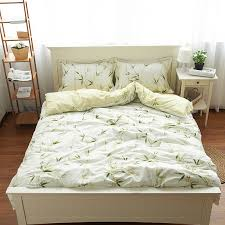How to Make Your Bed More fortable