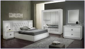 chambre roche bobois chambre à coucher contemporaine roche bobois chambre idées de