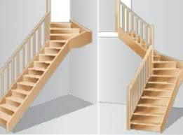 les escaliers partie 3 leroy merlin