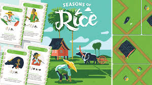 Seasons Of Rice By Jason Tagmire » Last Call To Add On Games ... Emirates Promotional Codes 70 Off Promo Code Oct 2019 Myntra Coupons 80 New User 1000 Uber Coupon First Ride Free Uberdavelee Emails 33 Examples Ideas Best Practices Hubspot Dynamic Generation Gs1 Databar Format Barcodes Neiman Marcus Deals Cheap Motels Near Ami Airport Select Bali Playtex Maidenform Bras 9 Store Pickup At Macys Official Travelocity Discounts Studio Calico Last Call 999 Past Kits Sale Msa Call 40 Off Ends Today Additionelle Email Archive