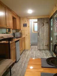 100 Cargo Container Cabins Ideas For Shipping Hunting And Lodges