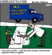 Halloween Jokes And Riddles For Adults by 44 Best Halloween Jokes Cartoons Images On Pinterest Halloween