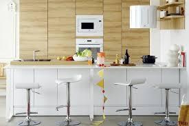 simulateur cuisine leroy merlin simulation cuisine 3d gallery of dcoration duun appartement planche