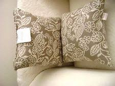 Pottery Barn Decorative Pillows Ebay by Sunbrella Pillows Ebay