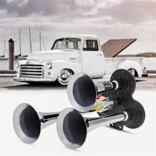 100 Truck Horn Kits Summary Buy Loud Train S Train Air S