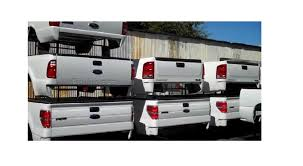 Ford Truck Beds For Sale Pickup Truck Beds – Shahi.info Nor Cal Trailer Sales Norstar Truck Bed Flatbed Beds And Dump Trailers For Sale At Whosale Equipment Llc Completed Trucks Tent Dodge Ram 1500 Best Of 2018 2500 Power Wagon Crew For 1966 D 100 Short Truck Campers Rv Business 1969 Chevrolet C10 Pickup Fleet Side Stock 819107 2009 Ford F150 New Review Automobile Magazine Welcome To Dieselwerxcom Amazoncom Full Size Organizer Automotive 2000 Series Treadbrite Floor Hillsboro