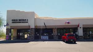 10767 N 116th St, Scottsdale, AZ, 85259 - Restaurant Property For ... Penske Opens New Facility In Phoenix Acura North Scottsdale Dealer In Az Uhaul Wikiwand Police Go Todoor For Tips On Freeway Shootings Q 2018 Phoenix Industrial Report Pure Water Truck On The Move West Center Energy Trucks Rental Online Sale Commercial Rental And Leasing Paclease Stock Photos Images Alamy Morgan Cporation Bodies Van Ait Driving School Az 52 Best Careers Jobs At Whats Included My Moving Insider