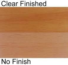 Finishing Douglas Fir Flooring by Douglas Fir Vertical Grain Stairsupplies