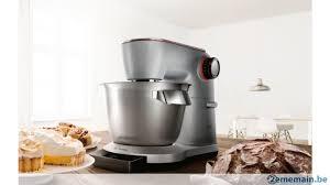 robot de cuisine bosch optimum mum9avs de 1500 w electrochoc a