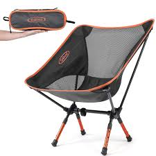 G4Free Portable Ultralight Outdoor/picnic/fishing Folding Sports Chairs  Ground Chair Yescom Portable Pop Up Hunting Blind Folding Chair Set China Ground Manufacturers And Suppliers Empty Seat Rows Of Folding Chairs On Ground Before A Concert Sportsmans Warehouse Lounger Camp Antiskid Beach Padded Relaxer Stadium Seat Buy Chairfolding Cfoldingchair Product Whosale Recling Seatpadded Barronett Blinds Tripod Xl In Bloodtrail Camo Details About Big Black Heavy Duty 4 Pack Coleman Mat Citrus Stripe Products The Campelona Offers Low To The 11 Inch Height Camping Chairs Low To Profile