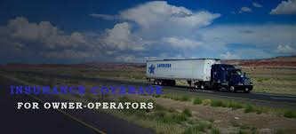 Insurance For Owner Operators - Landstar Independent Trucking Jobs Compare Michigan Trucking Insurance Quotes Save Up To 40 Commercial Truck 101 Owner Operator Direct Texas Tow Ca Liability And Cargo 800 49820 Washington State Duncan Associates Stop Overpaying For Use These Tips To 30 Now How Much Does Dump Truck Insurance Cost Workers Compensation For Companies National Ipdent Truckers Northland Company Review