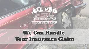Truck Insurance Claim | All Pro Truck Body Shop Gm Transportation Services Llc Home Facebook Service Pro Truck Lines Inflation Is Coming To The Us Economy On An 18wheel Flatbed Semi Pating All Body Shop Trucking Companies Race Add Capacity Drivers As Market Heats Up Kivi Bros Industry Faces Driver Shortage How Tesla Plans Change Definition Of A Trucker Inverse Ltl Truckload Expited Shipping Logistics Ups Dives Into Blockchain Technology Atlantic Tiltload Limited Industrial Equipment