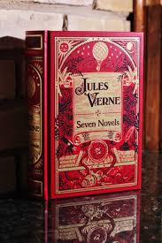 75 Best Jules Verne Images On Pinterest | Jules Verne, Books And ... Heres Your Complete Guide To Restaurants Stores And More Open Mastlybertymediabidsdeadli_barnesandnoble Returnpolicyjpg The Second Pass Barnes Noble Front Of Store High School Nhsbears Twitter Julie Dill Juliedillokc Normans Last Used Bookstore Close In July Oidj Plans Store Closings Kforcom And Nobles Stock Photos Images Parkway Plaza Woodmont