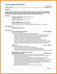 11+ Experienced Attorney Resume Samples | Letter Signature Police Officer Resume Sample Monstercom Lawyer Cover Letter For Legal Job Attorney 42 The Ultimate Paregal Examples You Must Try Nowadays For Experienced Attorney New Rumes Law Students Best Secretary Example Livecareer Contract My Chelsea Club Valid 200 Free Professional And Samples 2019 Real Estate Impresive Complete Guide 20