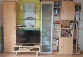 kommode möbel gebraucht kaufen in hallstadt ebay