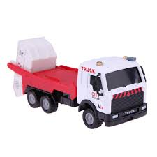Haa 1:43 Alloy Sanitation Garbage Truck Cleaning Car Model Children ... Garbage Truck Red Car Wash Youtube Amazoncom 143 Alloy Sanitation Cleaning Model Why Children Love Trucks Eiffel Tower And Redyellow Garbage Truck Vector Image City Stock Photos Images Bin Alamy 507 2675 Bird Mission Crafts Hand Bruder Mack Granite Green 1863754955 Mercedesbenz 1832 Trucks For Sale Trash Refuse Vehicles Rays Trash Service Redgreen Toys Amazon