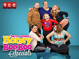 Lauryn Pumpkin Shannon Fiance by Amazon Com Here Comes Honey Boo Boo Season 4