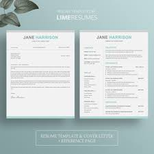 Five Things About Free   Realty Executives Mi : Invoice And Resume ... Free Creative Resume Template Downloads For 2019 Templates Word Editable Cv Download For Mac Pages Cvwnload Pdf Designer 004 Format Wfacca Microsoft 19 Professional Cativeprofsionalresume Elegante One Page Resume Mplate Creative Professional 95 Five Things About Realty Executives Mi Invoice And