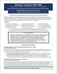 C-Level Executive Resume Example | Distinctive Documents Best Executive Resume Award 2014 Michelle Dumas Portfolio Examples Chief Operating Officer Samples And Templates Coooperations Velvet Jobs Medical Sample Page 1 Awesome Rumes 650841 Coo Fresh President Visualcv Ekbiz Senior Coo Job Description Iamfreeclub Sales Lewesmr